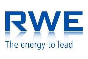 31104-rwe_logo