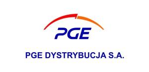logo_pge559