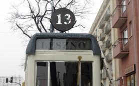 tramwaj3