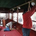 tramwaj5